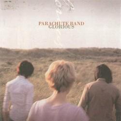 Parachute Band - Hold Me Near