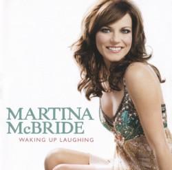 Martina McBride - Everybody Does