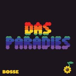 Bosse feat. Anna Loos - Der letzte Tanz
