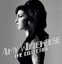 Amy Winehouse - You Know I'm No Good Ft. Ghostface Killah