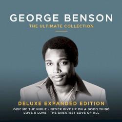 George Benson - When Love Comes Calling