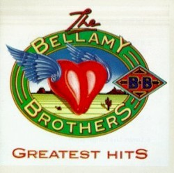Bellamy Brothers - Do You Love As Good As You Look