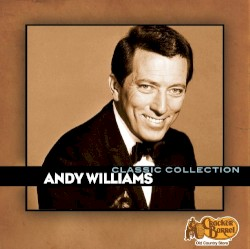 Andy Williams - Can't Take My Eyes Off You