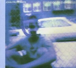 Inside of Emptiness by John Frusciante